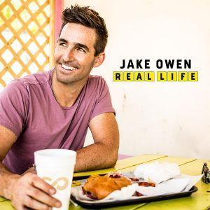 Real Life - Jake Owen