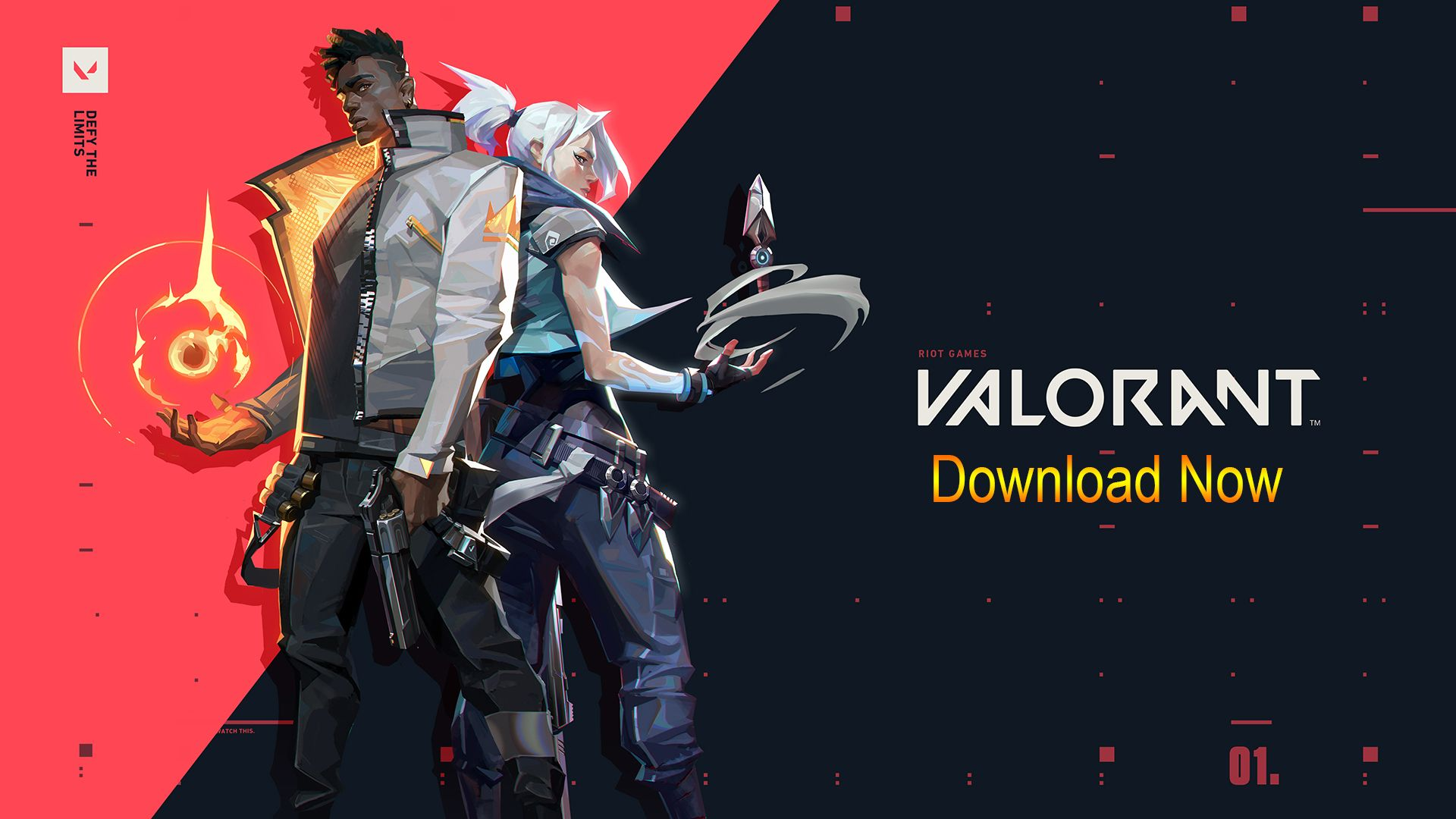 Valorant wallpaper HD phone backgrounds Characters logo