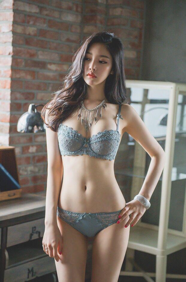 eceae91baef Gorgeous Asian Beautiful Asian Girls
