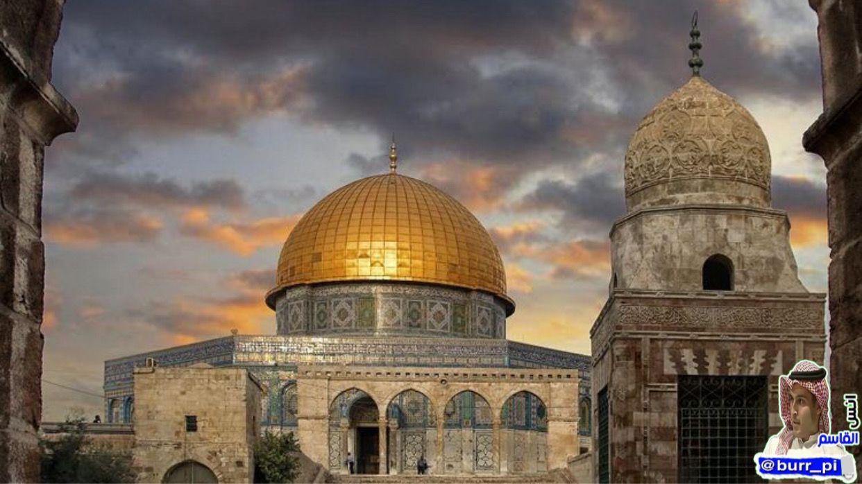 حدث في مثل هذا اليوم في 7 رمضان من سنة 599هـ توفي العالم العابد الزاهد ابن نجية الذي كان له مكانة كبيرة عند صلاح الدين الأيو Taj Mahal Landmarks Building