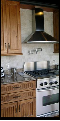 50 Kitchen Cabinets Xenia Ohio Ideas Cabinets Ideas Kitchen Xenia Kitchen Cabinets Kitchen Cabinet
