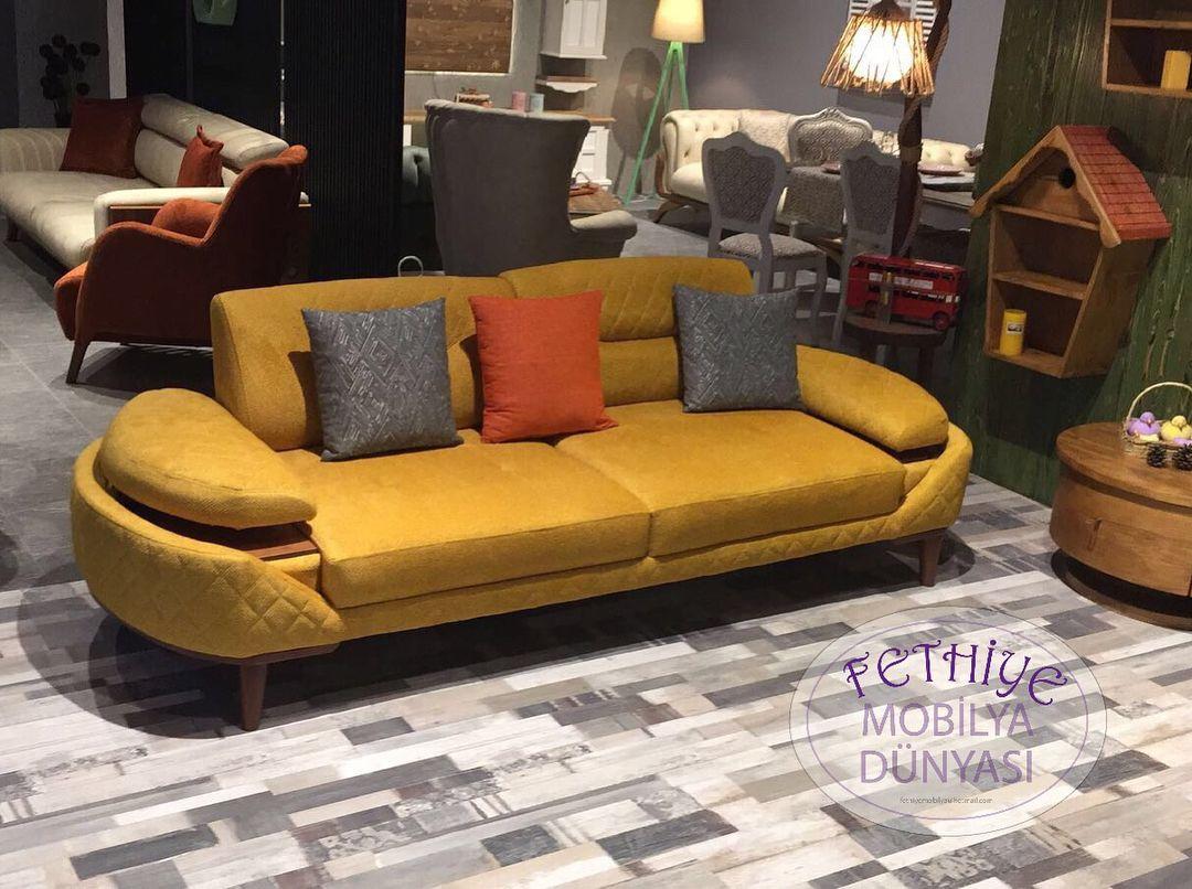 Omermesut Urganci Adli Kullanicinin Salon Takimi Panosundaki Pin Mobilya Furniture Tasarim