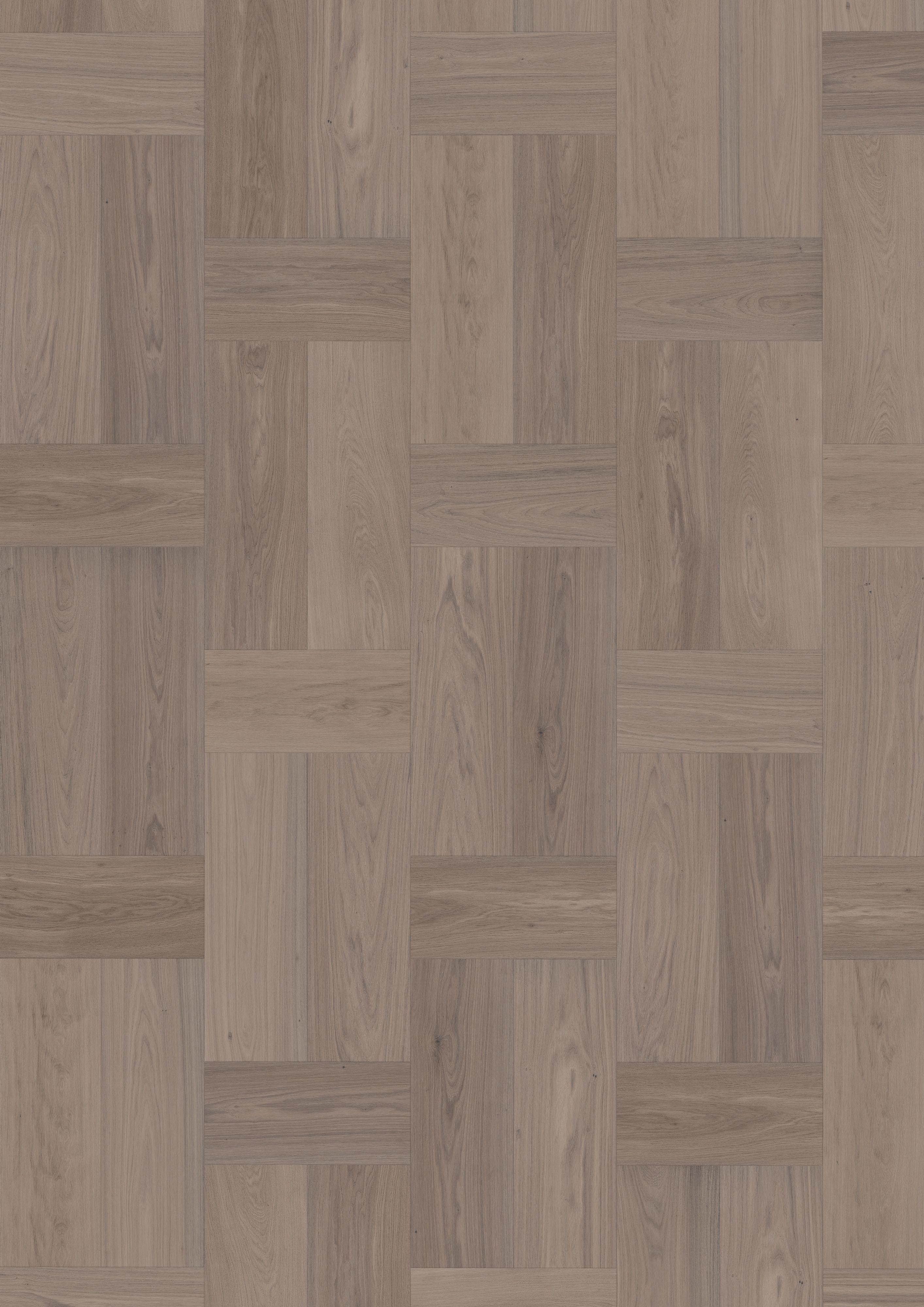 Parkett textur grau  Parkett von Kährs | Modulare 2-Schicht Elemente | Bloc Collection ...