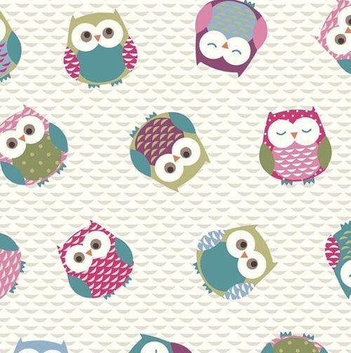 Image via we heart it cute owls wallpapers backgrounds owls xd image via we heart it cute owls wallpapers backgrounds voltagebd Image collections