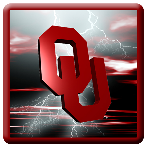 Blog Not Found Sooners Oklahoma Sooners Ou Sooners