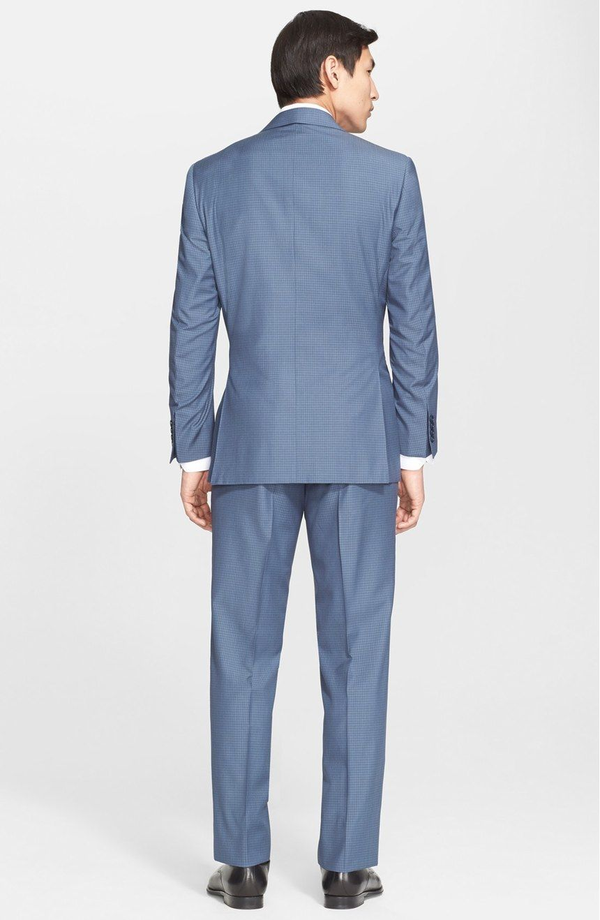 Product Image, click to zoom | Men\'s Suits | Pinterest