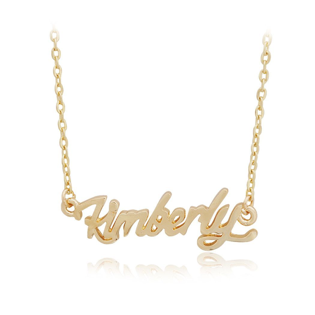 silver name il kkjv etsy market custom necklace chains gold names