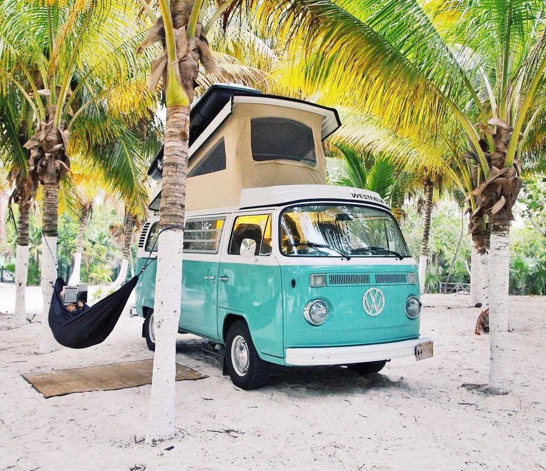 3 774 Me Gusta 43 Comentarios The Bus And Us Thebusandus En Instagram Many Parts Of South America Are Strikingly Si Volkswagen Bus Vw Bus Camper Vw Van