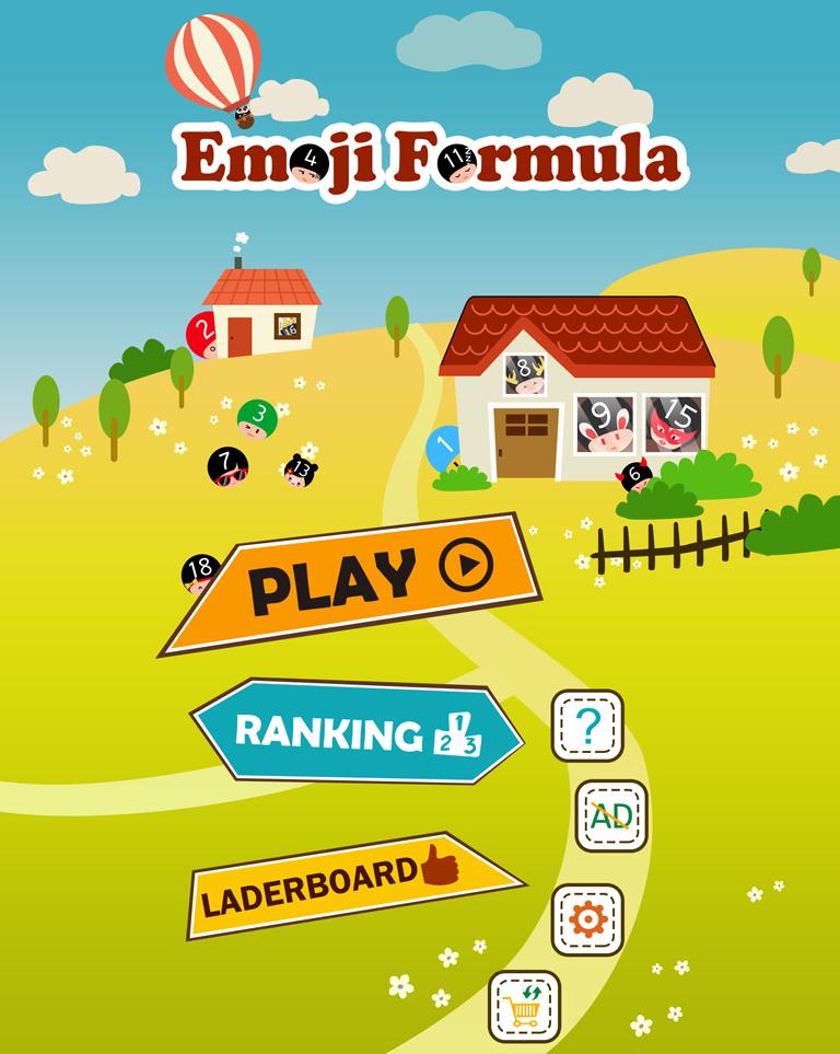 Emoji Formula 1 | Emoji Formula | Formula 1, Emoji, Puzzle