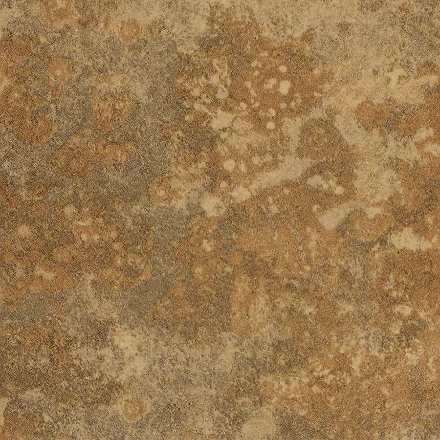 Snapstone Non Interlocking 13 Pack Camel Porcelain Floor Tile