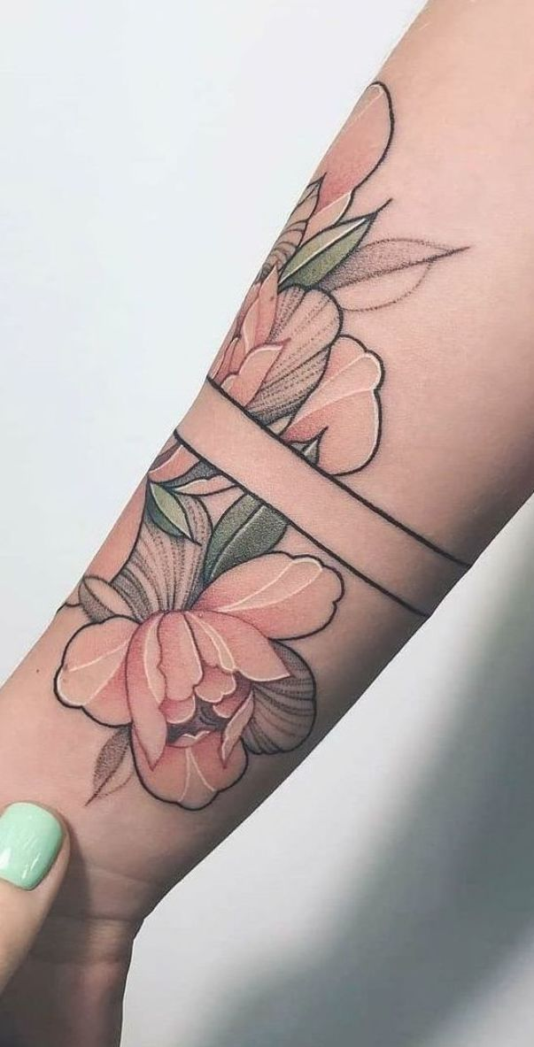 Tattoo history, tattoos with meaning, #designs, tattoos for girls, #smalltattoos #simpletattoos, #dragon tattoos pictures,