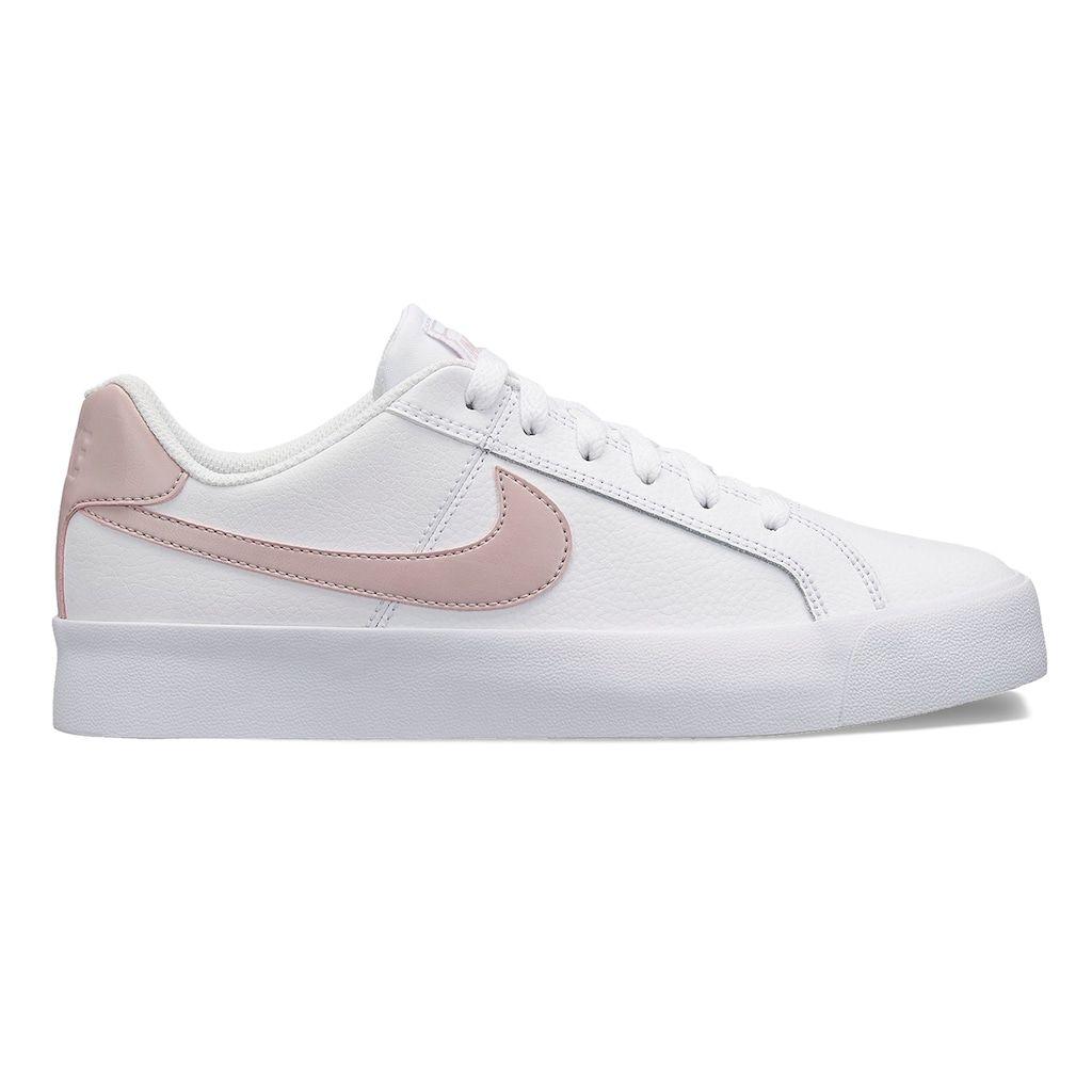 Nike Court Royale AC Women's Athletic Shoes Nike, Nike  Nike, Nike