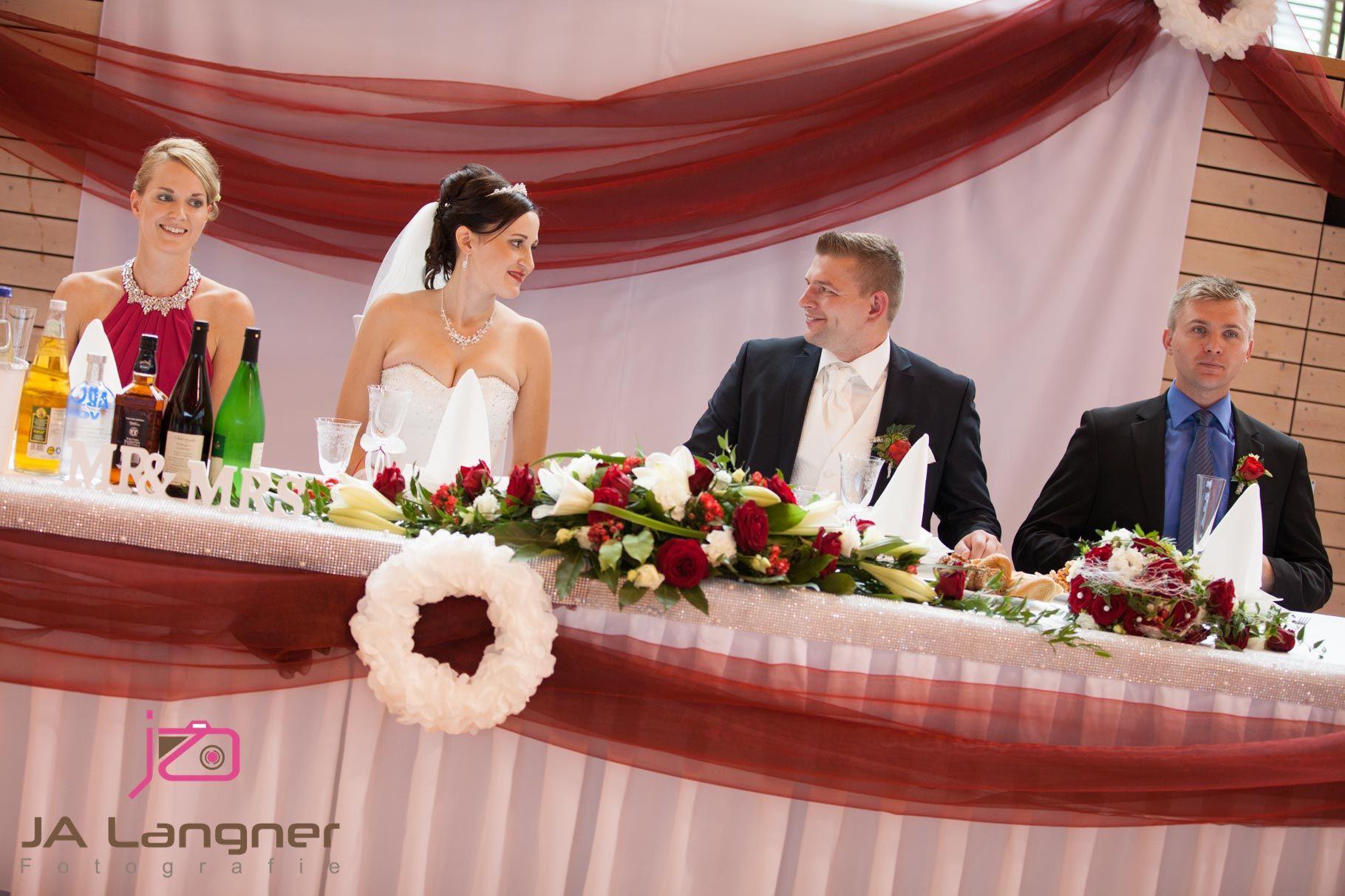 Hochzeitsfotograf Deutsch Russische Hochzeit In Muhlacker Russische Hochzeit Hochzeitsfotograf Hochzeit