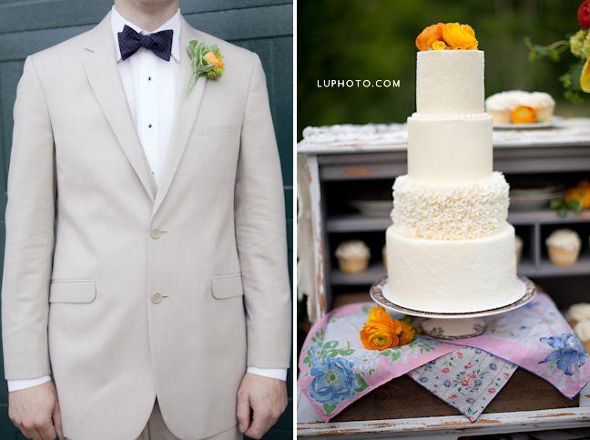 LUPHOTO.COM • Modern, Elegant, Fine Art Photography – Lu Nashville Wedding Photography -  Enchanted Brides Magazine Stylized