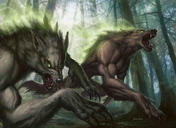 Rezultat iskanja slik za fa7920beac57ae37f427a3dd703a9ae7--apocalypse-werewolf-art