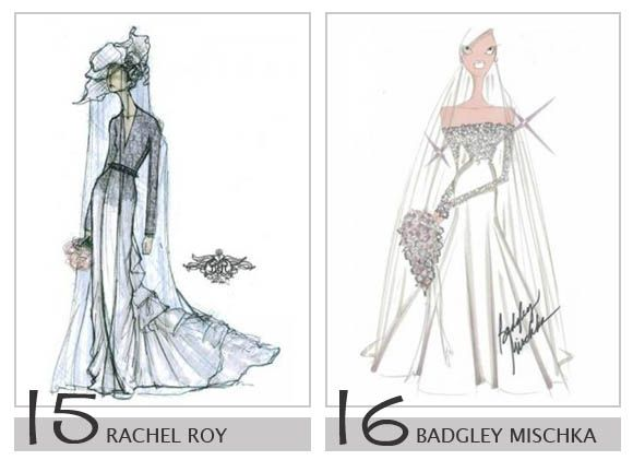 Dress Design Ideas awesome long ruffle dress design ideas for women 42 Royalty Wedding Dress Design Sketch Ideas For The Bride Pinterest Dress Design Sketches Dress Designs And Sketches