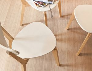 Parketten en houten vloeren aan de laagste prijs | FloorHouse