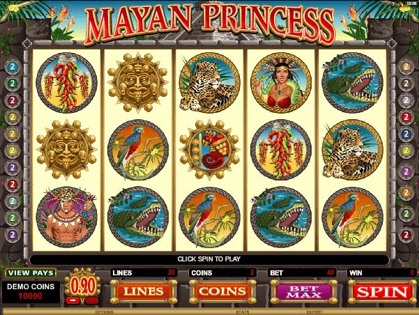 Игровые автоматы принцессы игровые автоматы вулан