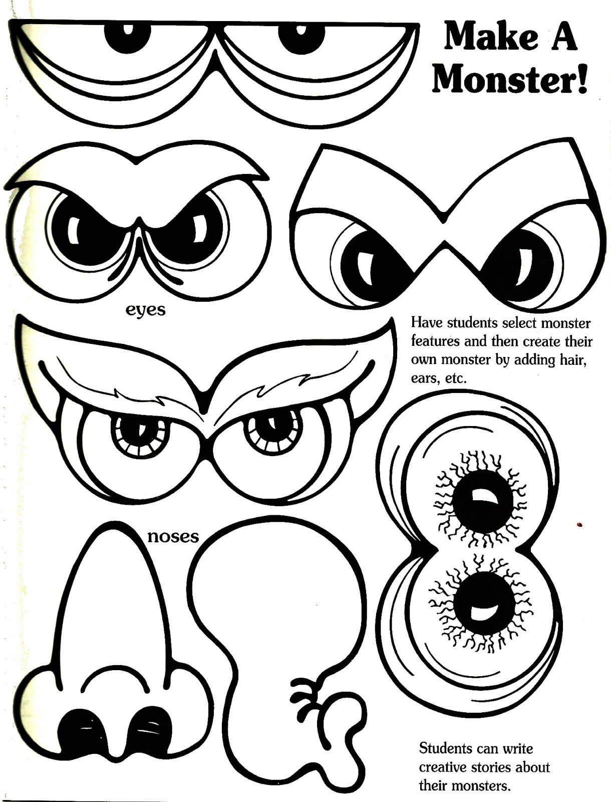 Print Out The Face Sheets On Magnet Paper You Can Print
