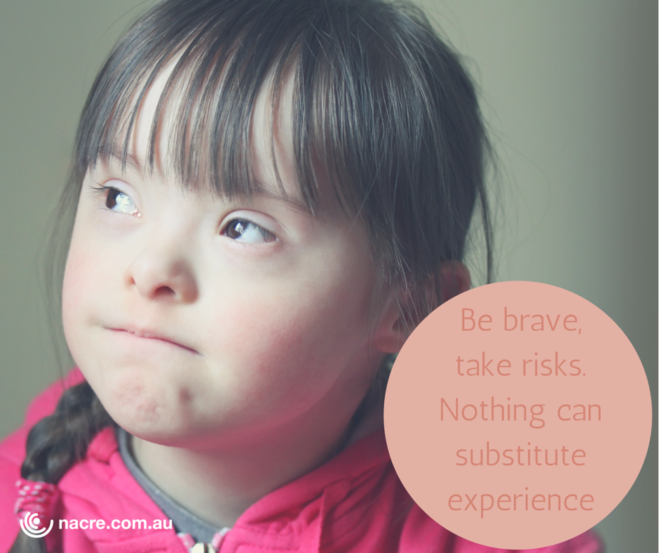 #InspirationalQuotes #risk #experience