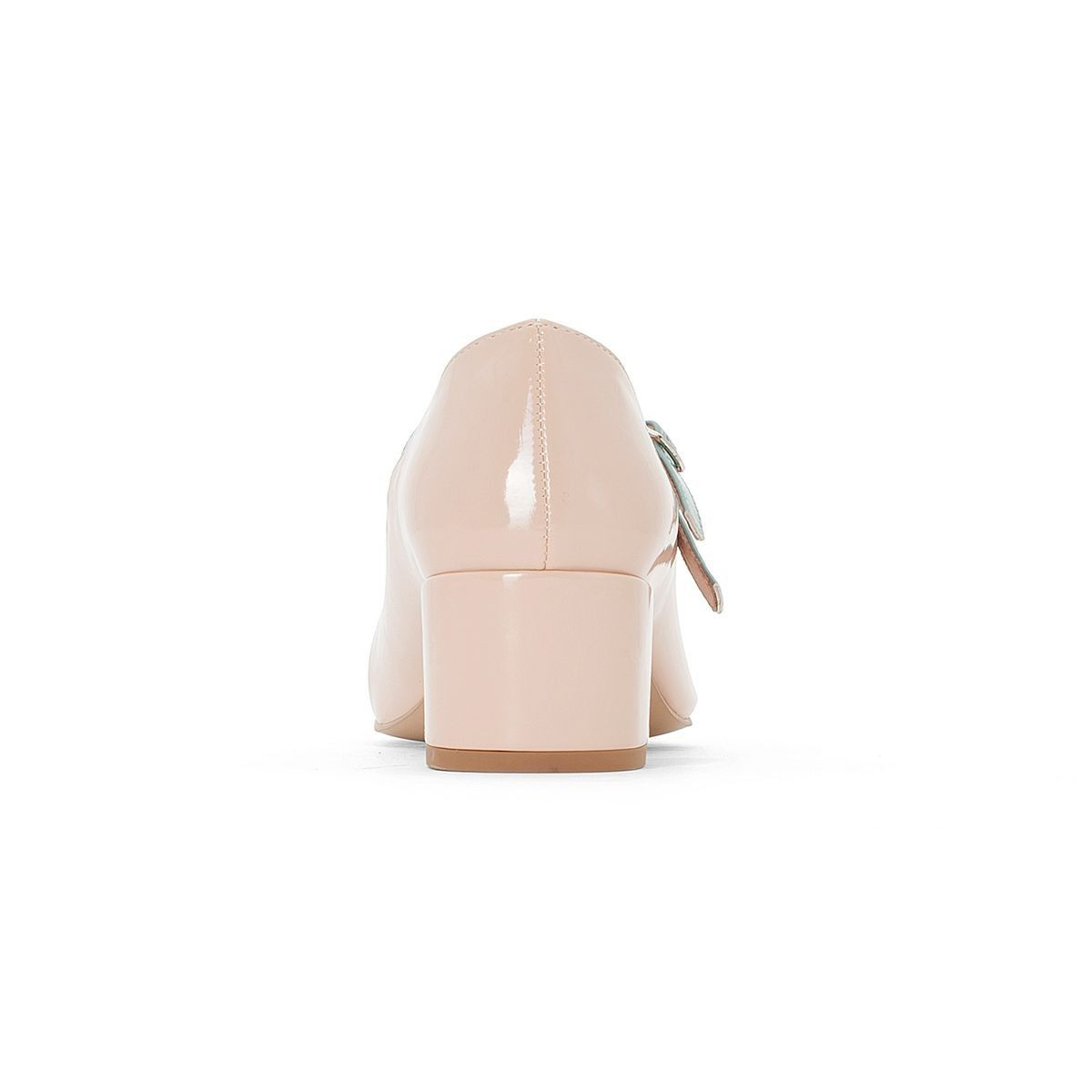 Brides Ballerines Ballerines Taille35Products RoseDouble Vernies Ballerines Vernies Brides RoseDouble Taille35Products erCdxWBo