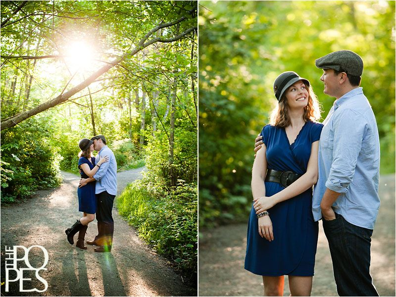 Carkeek_Park_Engagement_Session