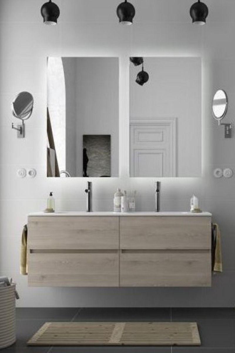 Mueble Natural 140 | Muebles de baño, Ideas de decoración ...