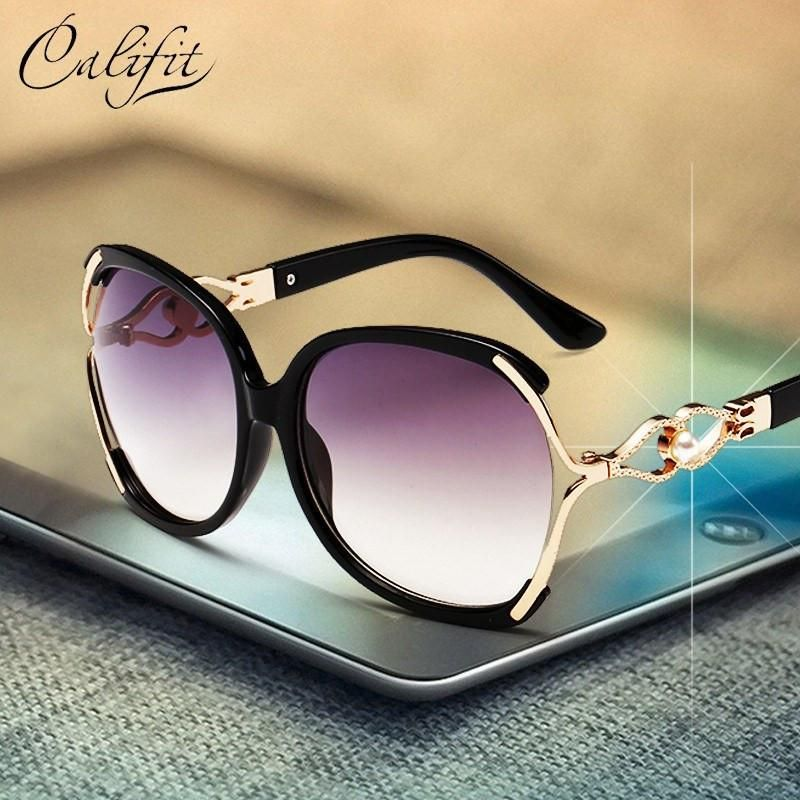 caab06335a Ladies Vintage Butterfly Sunglasses  Women Luxury Shades  Sun Glasses