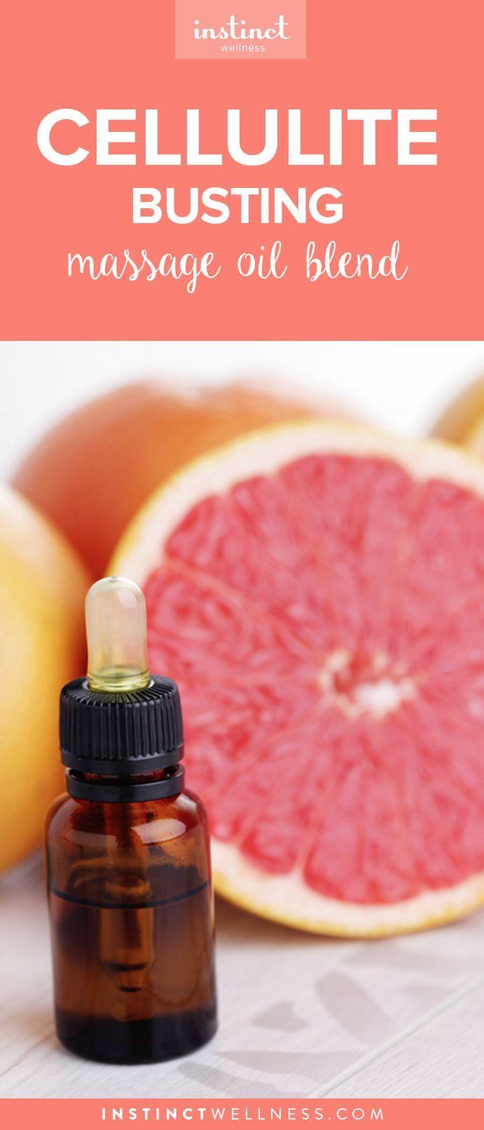Easy DIY Grapefruit Cellulite Scrub Easy DIY Grapefruit Cellulite Scrub new pics