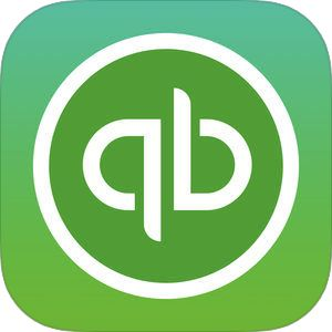 QuickBooks SelfEmployed by Intuit Inc. Mobile banking