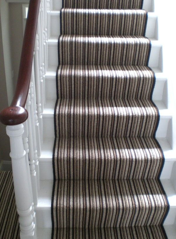 Stair Carpet Hallway Inspiration Carpet Stairs