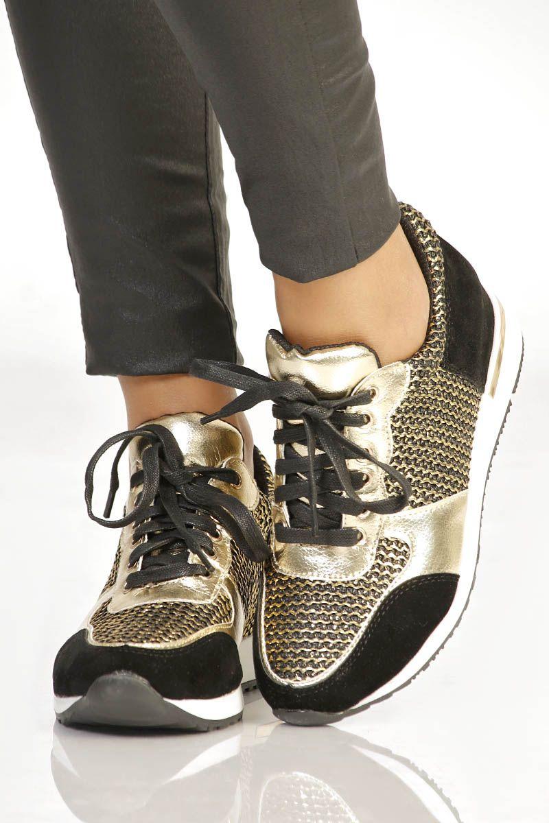 Infinie Passion boutique en ligne de Vêtements, Chaussures, Lingerie et  Accessoires. Livraison Offerte à partir de d'achat.