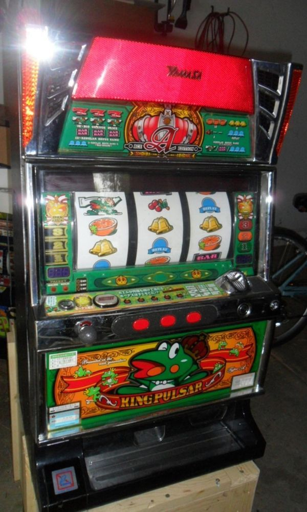 slot casino party mod apk
