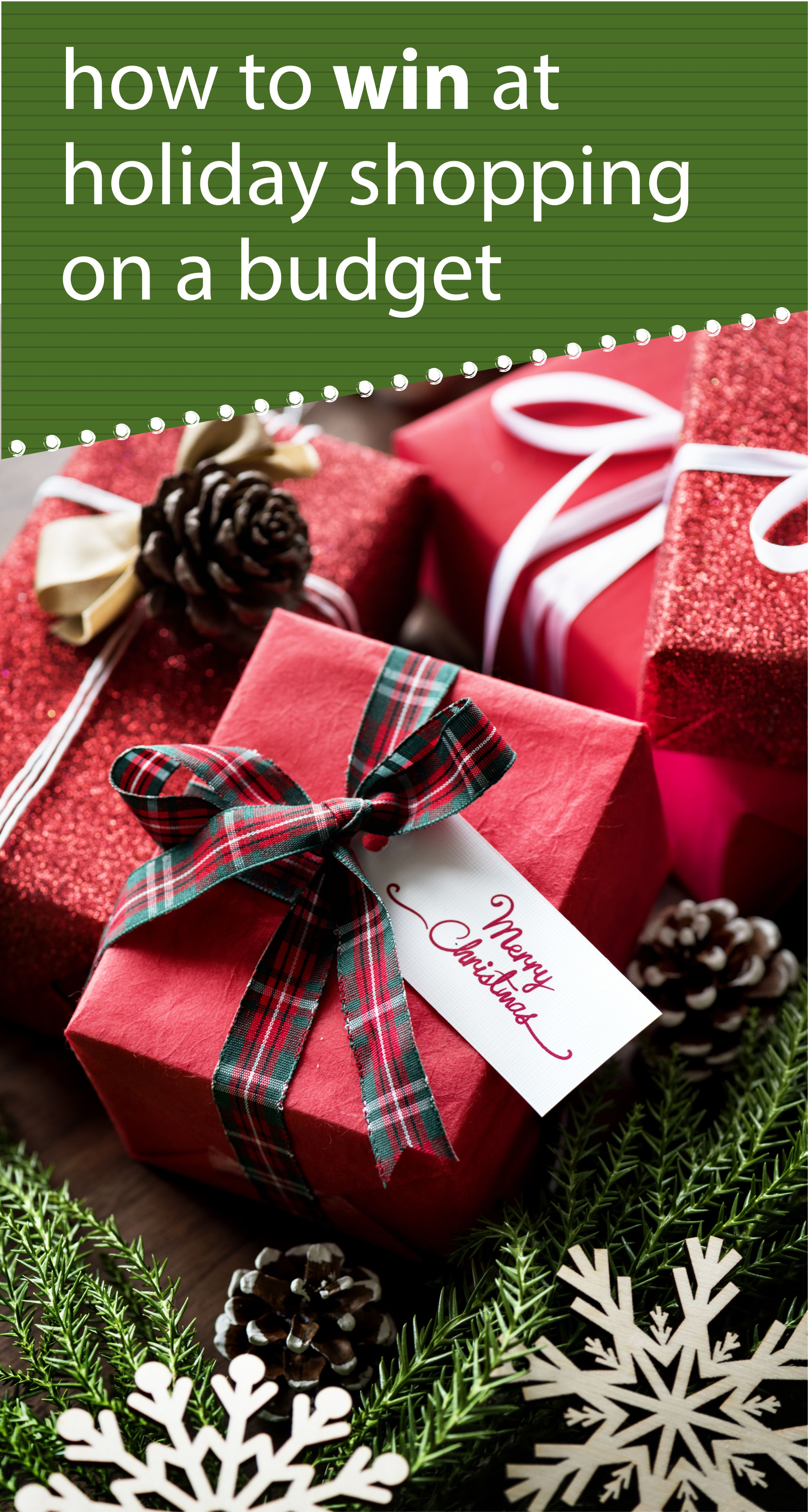 Win at Holiday Shopping with Honey! Honey automatically finds and ...