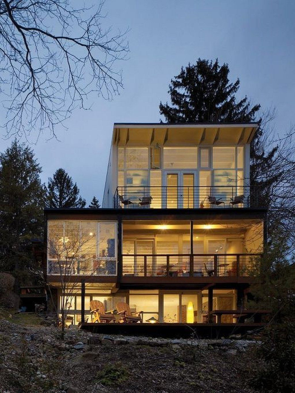 Shipping cntainer house design ideas also top container home designs houses rh pinterest