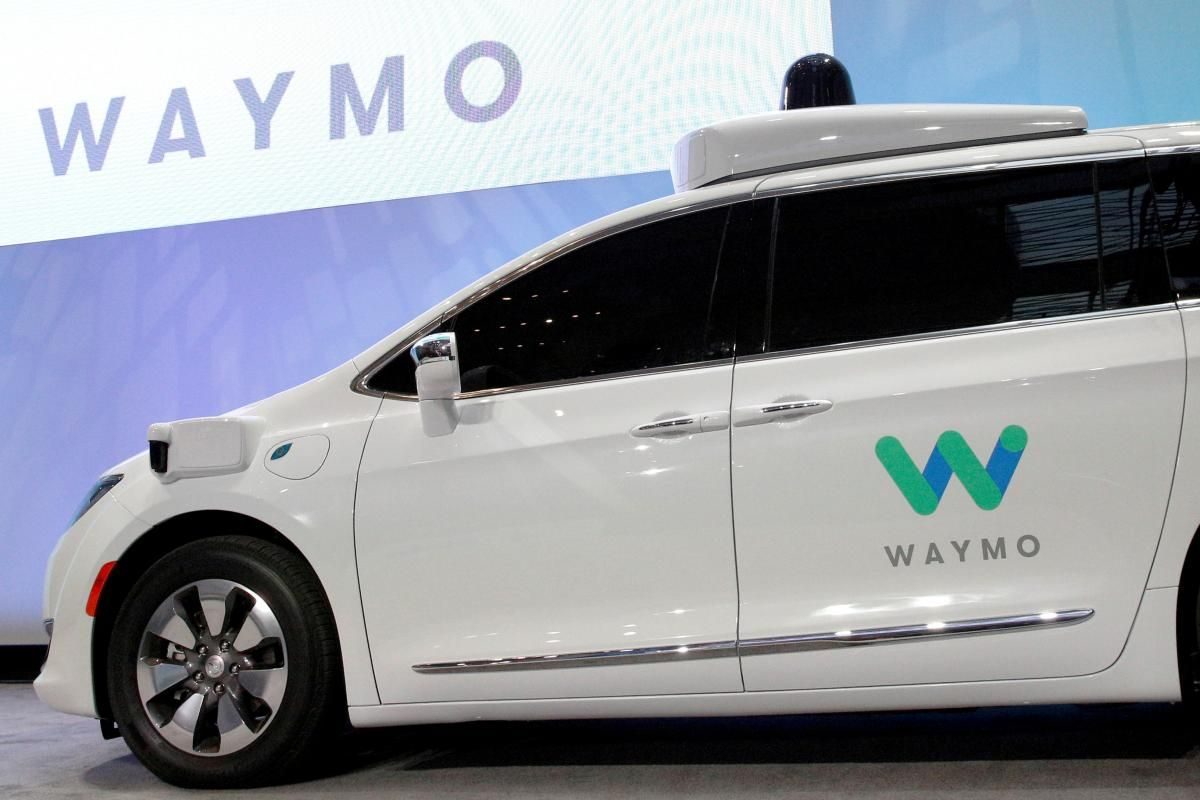 Waymo Accepts 245 Million And Uber S Regret To Settle Self