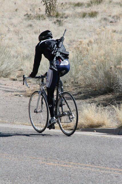 Traffic Calming Arte De Ciclismo Bici Ciclismo Frases De Ciclista