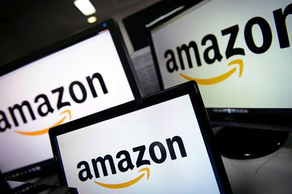 Photo of Amazon: vi segnaliamo cinque prodotti in sconto grazie ai nostri COUPON