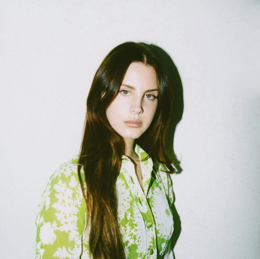 "11.1k Likes, 232 Comments - Neil Krug (@neilkrug) on Instagram: ""New @lanadelrey"""