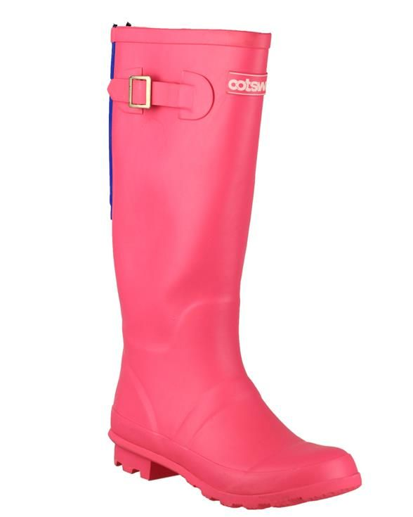 http://www.ebay.co.uk/itm/Ladies-Cotswold-Highgrove-Buckle-Up-Wellington-Boots-Womens-Pull-On-Welly-Shoes-/301018193834?pt=UK_Women_s_Shoes&var=&hash=item4616151faa Ladies Cotswold Highgrove Buckle-Up Wellington Boots Womens Pull-On Welly Shoes