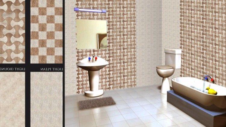 Contemporary Bathroom Tiles Design Ideas Bathroom Tile Designs Bathroom Wall Tile Design Wall Tiles Design