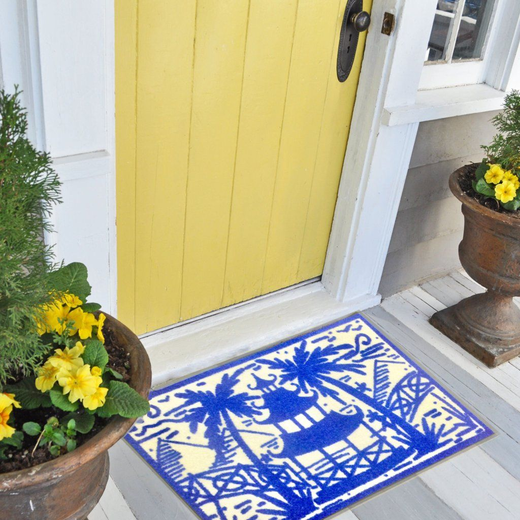 Incredible Chinoiserie Door Mat Rug Cleaning Chinoiserie Washer Dryer Door Handles Collection Olytizonderlifede