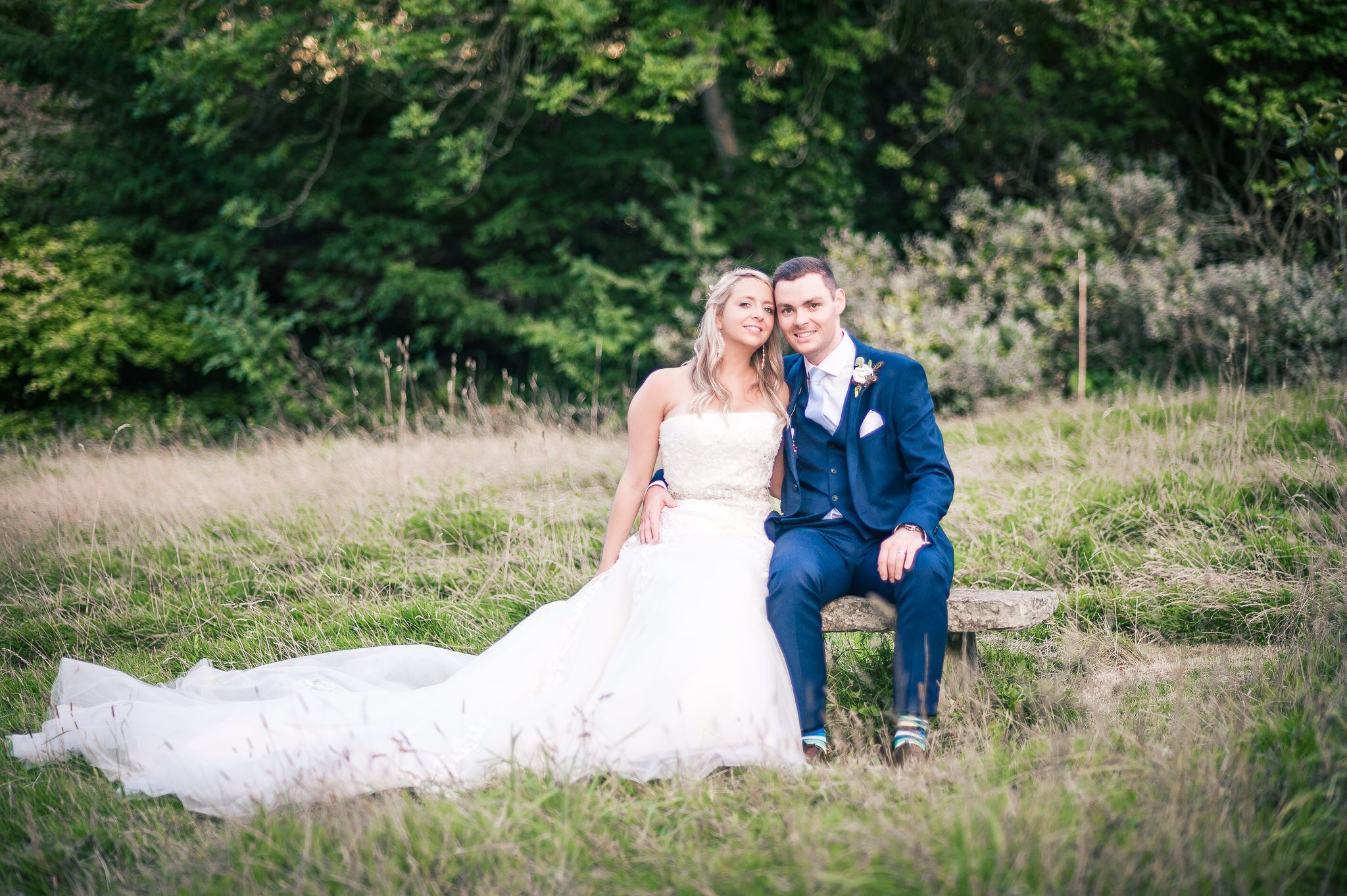 Ross wedding dress  Pines Calyx wedding of Antonia and Ross  Pinterest  Wedding and