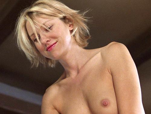 lisa edelstein scenes de sexe garcons et filles tou nu