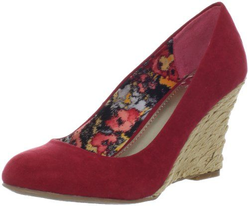 Fergalicious Women's Tiny Too Wedge Pump,Red,8.5 M US Fergalicious,http://www.amazon.com/dp/B009CI6PQE/ref=cm_sw_r_pi_dp_HnNktb0FXMCYBMFT