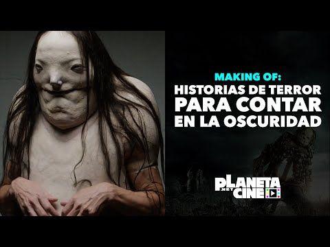 8 Ideas De Terror Frases De Terror Historias De Miedo Historias De Miedo Cortas