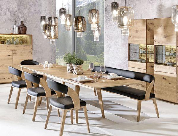 V Cube Products Furniture Voglauer In 2020 Furniture Design Home Decor
