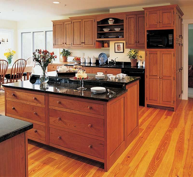 Cabinet End Panels Kitchen Cabinet Door Styles Kitchen Cabinets