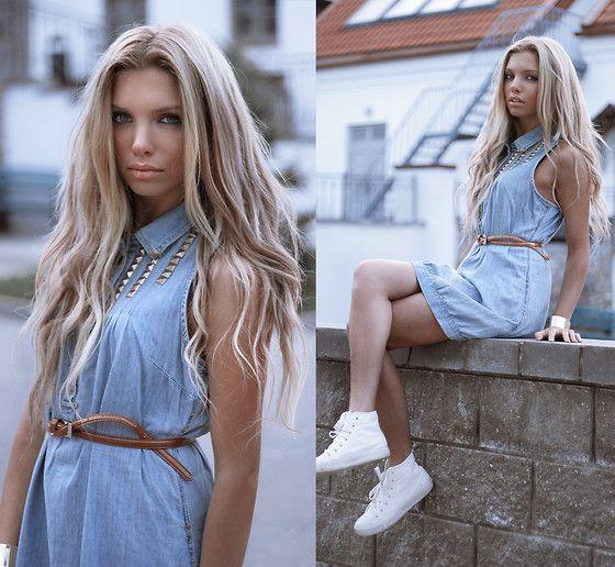 Маюсь (by Ekaterina Normalnaya) http://lookbook.nu/look/3951304-