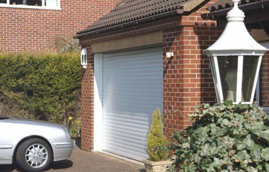 Garage Doors Automatic Roller Garage Doors Remote Control Garage Door Garage Doors Garage Door Opener Installation Automatic Garage Door